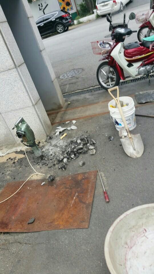 미도파백화점 맨홀공사3.jpg