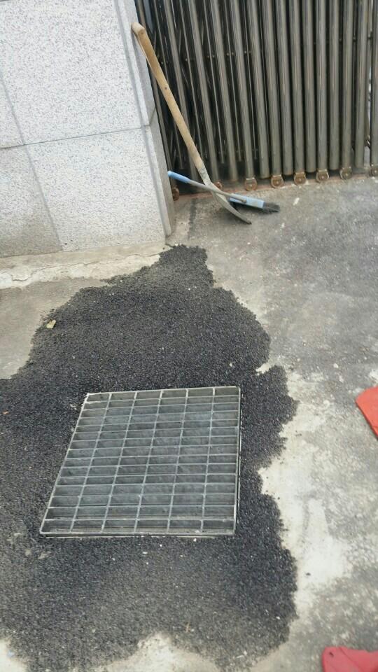 미도파백화점 맨홀공사5.jpg