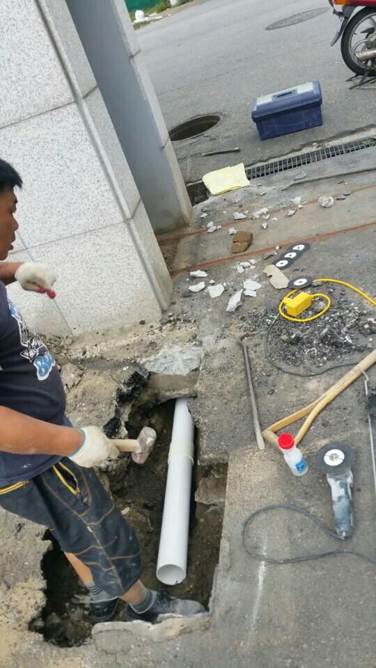 미도파백화점 맨홀공사1.jpg