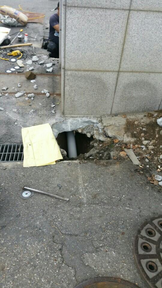 미도파백화점 맨홀공사4.jpg