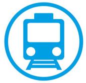 지하철.png